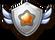 IconLeague4