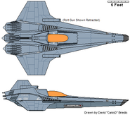 Viper Mk8 BSP