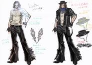 Luka Concept 2