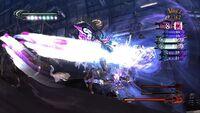 Durga Lightning in Action2