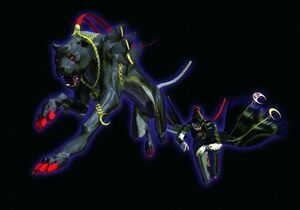 Bayonetta conceptart mPV3Q