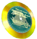 Super Mario 64 Hymns