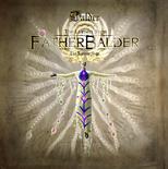 4-FatherBalder