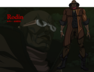 Character05