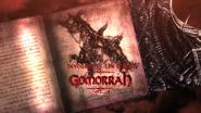 Gomorrah's Introduction