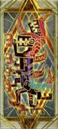 Greed Card