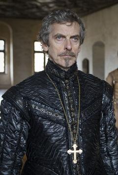 Richelieu2