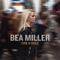 BeaMillerFireNGold
