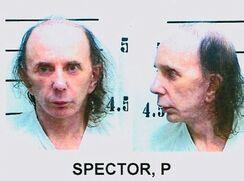 Phil-spector-prison-mug-shot