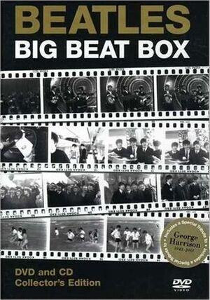 Big Beat Box