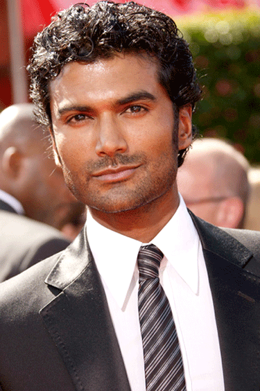 1000  images about SENDHIL RAMAMURTHY on Pinterest | American ...