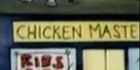Chicken Masters
