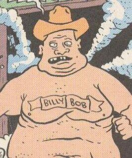 882033-billy bob large