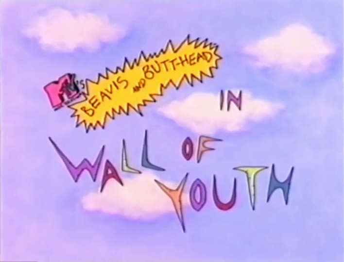 File:Wall of Youth Title Card.png