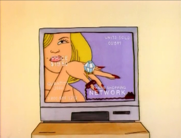 File:Phone Shopping Network.png