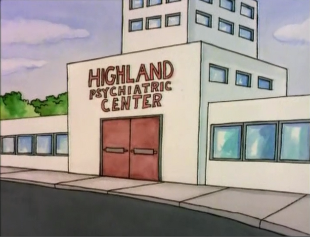 File:Highland Psychiatric Hospital.png