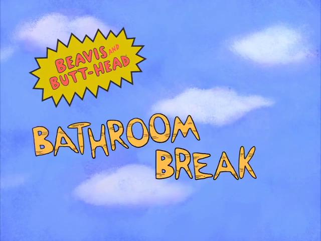 File:Bathroom Break.png