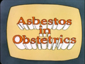 Asbestos in Obstetrics.png