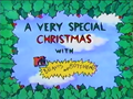 Thumbnail for version as of 05:59, December 1, 2011