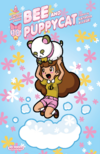Bee and Puppycat -10 (Cover A)