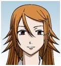 46. Nanami Shizuka