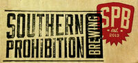 SouthernProhibitionBrewing