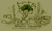 File:Shorts-brewing-company-logo.jpg