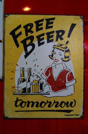 Free+Beer-7549