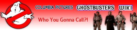 File:Ghostbusterbanner01.png
