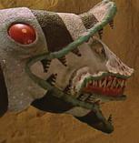 Sandworm02