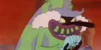 Scuzzo the Clown