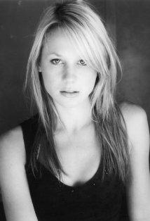 Kirsten Hager