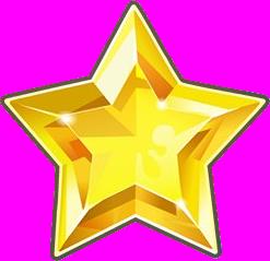 bejeweled blitz star gem