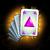 Bejeweled 3 The Gambler