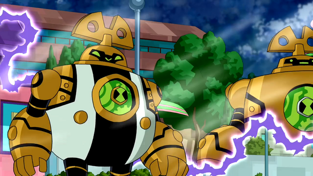 File:1000px-Omniverse S2E08 11 year old Clockwork.png