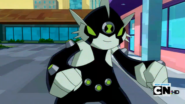 File:1000px-Omniverse Ditto.png