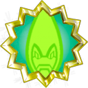 File:Badge-1-7.png