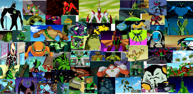 File:Wikia-Visualization-Main,ben10aliens854.png