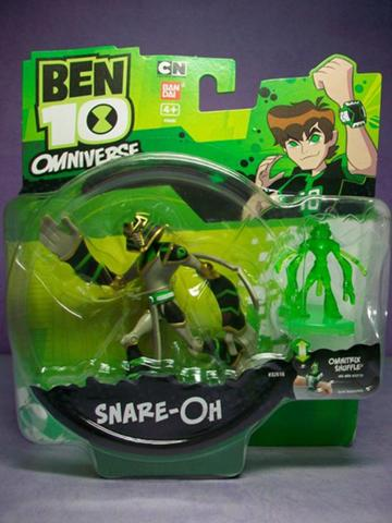 File:Snare -oh toy in the box.jpg