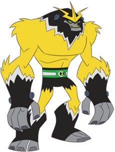 File:230px-Shocksquatch omniverse official.png