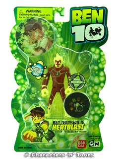 File:Figure-ben10-heatblast.jpg