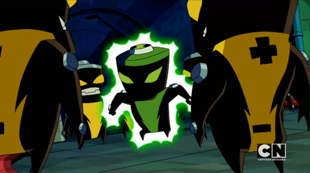 File:Buzzshock and the Megawhatts.png