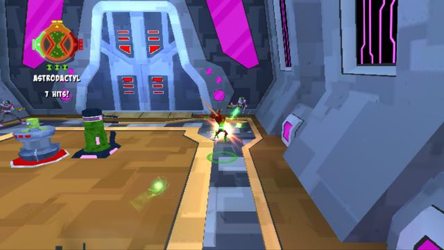 File:Ben 10 Omniverse 2 (game) (205).png