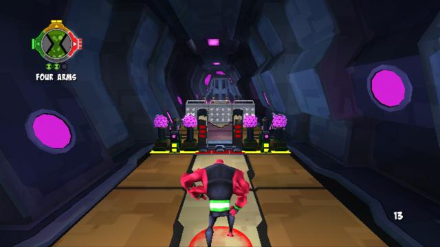 File:Ben 10 Omniverse 2 (game) (22).png