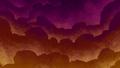 Thumbnail for version as of 17:51, September 5, 2015