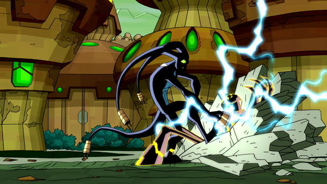 File:Trouble Helix (155).png