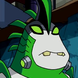 File:Big chuck character.png