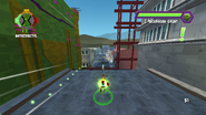 Ben 10 Omniverse 2 (game) (78)