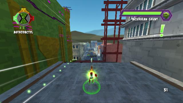 File:Ben 10 Omniverse 2 (game) (78).png