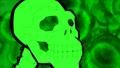 Thumbnail for version as of 15:34, September 30, 2015